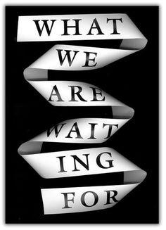 Vincent Vrints #poster typography
