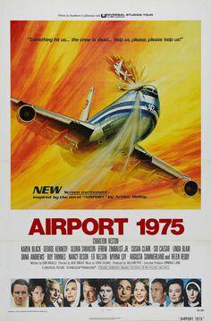 #movie #poster #vintage #film #cinema