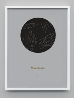 Studio Constantine » AGDA Poster Annual 2011 + Studio Constantine