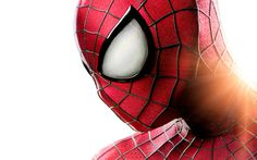 the_amazing_spider_man_2 wide.jpg (2880×1800) #2 #amazing #spiderman #marvel
