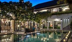 Villa 3237 in Bali