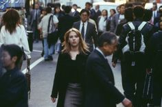 Charlotte-lost-in-translation-1041738_1400_930.jpg 1,400×930 pixels #movie #translation #in #scarlett #johansson #people #tokyo #street #still #lost
