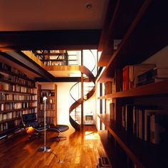 WANKEN - The Blog of Shelby White » Aquino House + Augusto Fernandez Mas #house #augusto #mexican #architecture #fernandez #aquino #mas