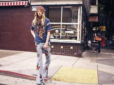 Fashion Photography by Mel Karch