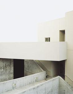 - #architecture