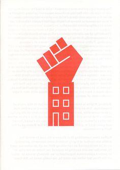 Europa #print #cover #illustration