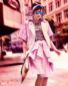 Fashion Photography by Markus&Koala #fashion #photography #inspiration