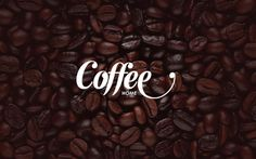 Coffee Home Branding on Behance