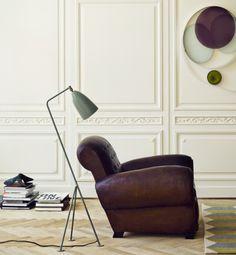 tumblr_ltnxt0gyLv1qzvgm4o1_1280.png (Immagine PNG, 581x628 pixel) #interior #design #home