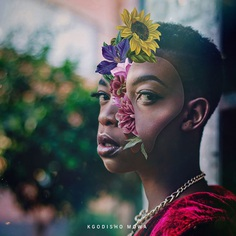 Flowers are restful to look at. Muse: @_blvckrvse Design & Photo: @zitomowa #photomanipulations #photomanipulationart #photomanipulationartist #afro #digitalart #photomanipulation #manipulationclan #enter_imagination #theimaged #thedesigntip #gooviral #killerselects #gramheist #moodygrams #weekly_feature #ig_creative #eyecandy_collective #weeditit #creativegrammer #collabstream #berebel #mextures #Flower