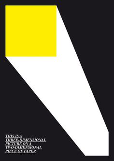 Poster by Alex Ketzer #poster