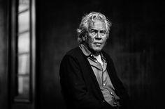Lærke Posselt | PHOTODONUTS DAILY INSPIRATION PHOTOGRAPHY