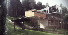Nu206 #design #architecture #3d #art