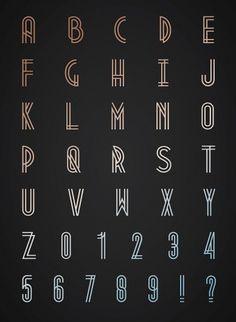 Metropolis free font | Fontfabric™ #font #display #typeface