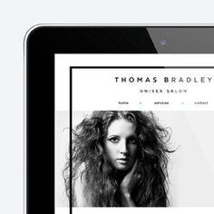 TB-(300x300) #salon #branding #print #hair #identity #logo #web