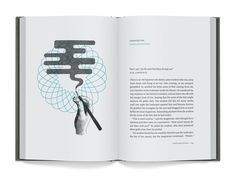 The Shape of Design Hardcover Preorder – Frank Chimero's Shop #of #design #book #spread #shape #frank #layout #chimera
