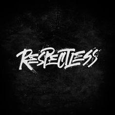Respectless