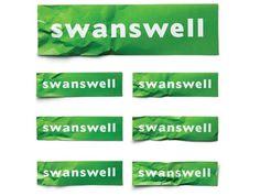 Google Image Result for http://2.bp.blogspot.com/_ZaQPFuqpAo8/TVQzGT0Ka3I/AAAAAAAABMA/l58-dNYa4EE/s1600/swanswell%252Bvisual%252Bidentity%25 #banks #swanswell #identity #johnson