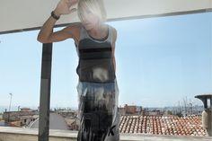 b.jpg 833×555 pixels #fashion #studiorundholz