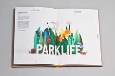 James Kape | Work: James Kape Portfolio #portfolio