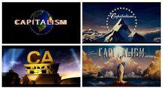 Istvan Laszlo : Plan-B #plan #capitalism #b #laszlo #istvan