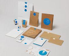 Kokoro & Moi | World Design Capital Helsinki 2012 #kokoromoi #design #identity #2010 #helsinki #finnish