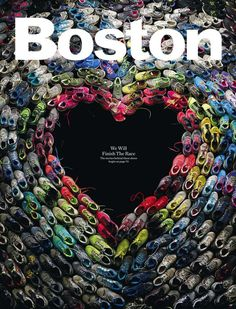 Boston Magazine 2 #title #shoes #nike #sneakers #magazine
