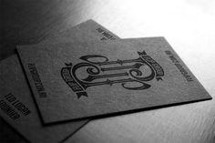 Flip Group Branding Ambigram #ambigram #logo #flip #typography