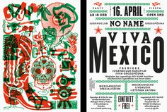 Lamm-Kirch__0003_Viva-Mexico #overlay #mexico