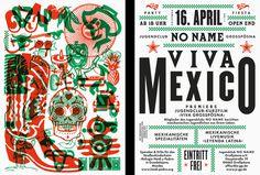 Lamm-Kirch__0003_Viva-Mexico