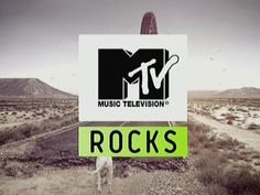 mtv ident - Google Search #design #title #mtv