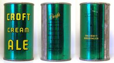 beer, can, vintage, classic