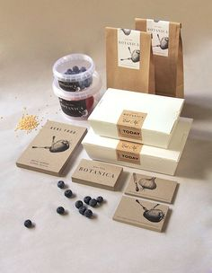 07_28_2013_realfood_6.jpg #packaging