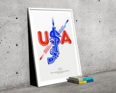 Tom Tor: Official Site #type #poster