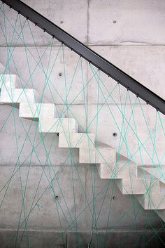 http://media cache ec6.pinterest.com/736x/fd/00/c4/fd00c4dba85c6e6d9ee66fdabc3ea888.jpg #stairs
