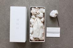 FPO: Margaret & Pat Wedding Materials