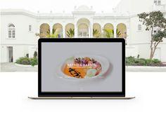 http://unbuendia.pe/proyectos/proyectosastrid-gaston/ #web #ux #restaurant #gourmet #bar #website