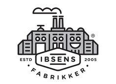 Ibsens Fabrikker