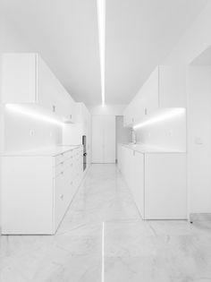 Apartamento em Matosinhos