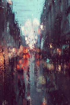 بندة #urban #photo #photography #rain #street