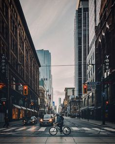 Stunning Urban Instagrams by Sanjay Chauhan