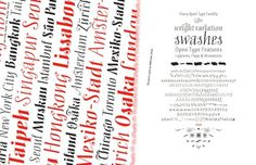 Sara Lindholm - prettyclever: Mary Read #mary #letters #read #typography