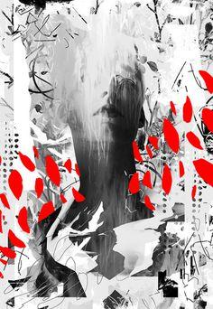 Giga Kobidze | PICDIT
