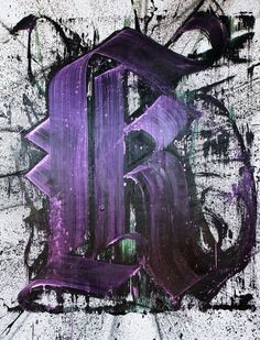 Calligraffiti by Niels Shoe Meulman 13 #calligraphy #text #graffiti #calligraffiti #art #street #typography