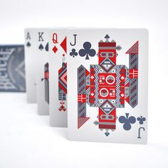 Robocycle 4 site2_860 #cards #playing