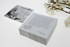 IMG_6875 #business #branding #card #feminine #brand