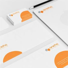 anicha-stationery-design_portfolio
