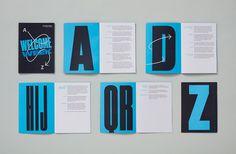 print, type