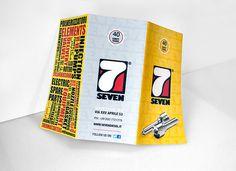 Tri Folder #truck #steel #folder #injectors #photomontage #mechanics #diesel #petrol #tri #car #italy #race