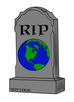 rip earth